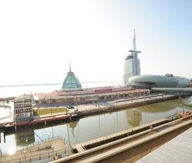 Ferienwohnung Bremerhaven