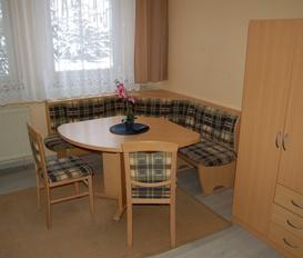 Holiday Apartment Weißwasser