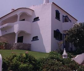 Appartment Carvoeiro