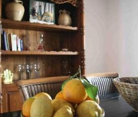 Holiday Home El Burgo, Ronda-Gebiet, Malaga