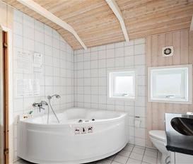 Cottage Nordborg (Sønderjylland > Als)