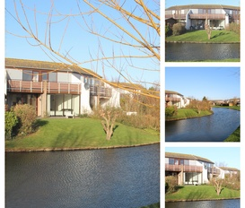 Ferienhaus Brouwershaven/Den Osse