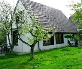 Ferienhaus Lübben