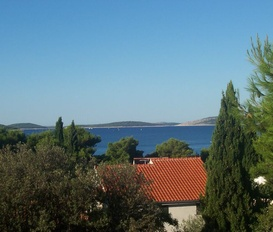 Holiday Apartment Sibenik Jadrija