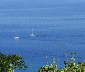 Holiday Home Sant´Andrea