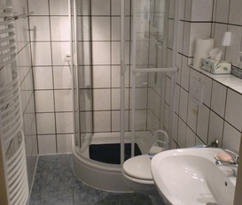 Holiday Apartment Medebach-Referinghausen