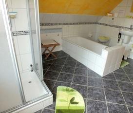 Appartment Geldern/Kevelaer