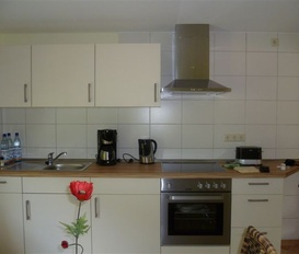 Appartment Sippersfeld