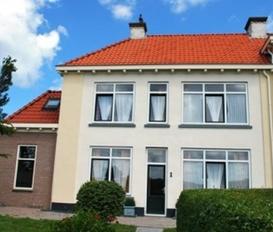 Niederlande, Zeeland, Westkapelle
