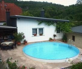 Holiday Home Idar-Oberstein OT  Hammerstein
