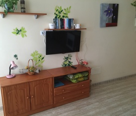 Holiday Apartment Can Picafort