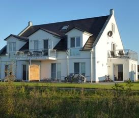 Holiday Apartment Göhren-Lebbin