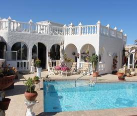 Holiday Apartment Poris de Abona