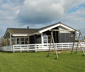 Holiday Home Nordborg