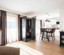 Apartment Kufstein