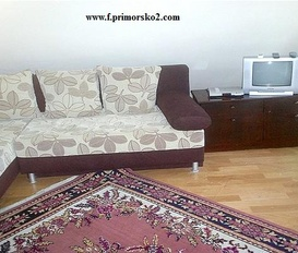 Appartment Primorsko