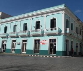 Ferienhaus Santa Clara