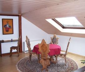 Holiday Apartment Bermatingen