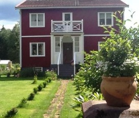 Holiday Apartment Mariannelund