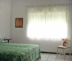 Holiday Apartment Vibonati