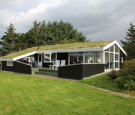 Holiday Home Skallerup, Hjørring