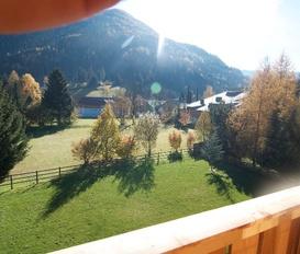 Ferienhaus Bad Kleinkirchheim
