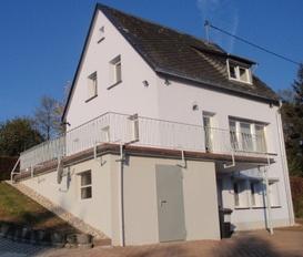 Ferienhaus Rascheid