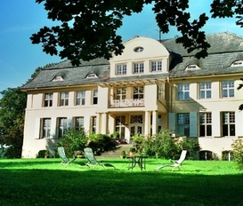 Holiday Apartment Büttelkow