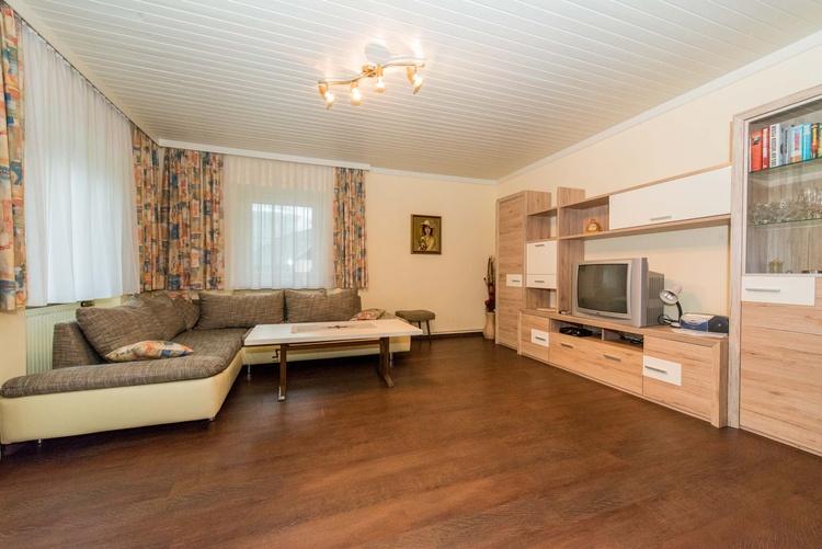 Apartment Ferienwohnung Kärnten