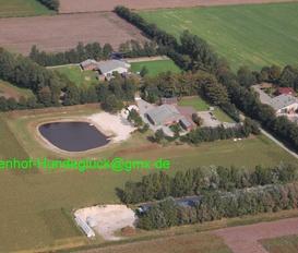 Farm Rhede Ems