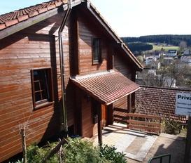 Ferienhaus Unterkirnach