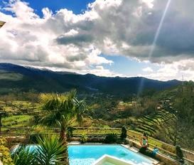 Holiday Home Viana do Castelo
