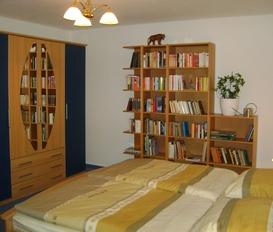 Holiday Apartment Radeberg