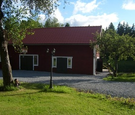 Holiday Home köping