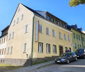 guestroom Kurort Oberwiesenthal