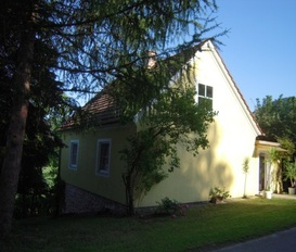 Holiday Home feldbach