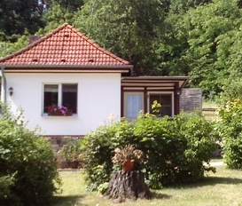 Holiday Home Teupitz