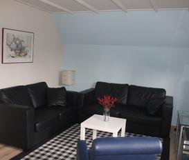 Holiday Apartment Anjum