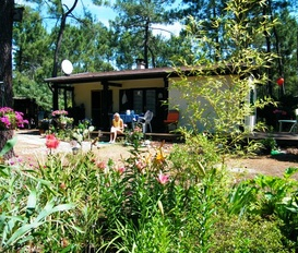 Holiday Home grayan l´hospital