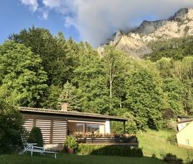 Holiday Home Gmunden