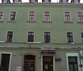 Appartment Krakau/Krakow