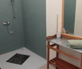 guestroom Schraplau