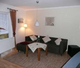 Holiday Apartment Varel