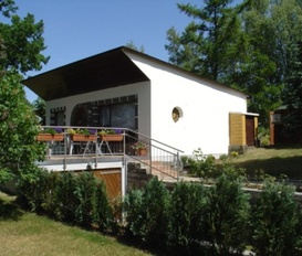 Holiday Home Alt - Schwerin
