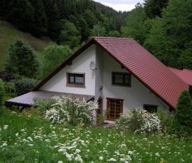 Ferienhaus Schenkenzell