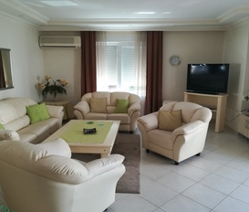 Holiday Apartment Alanya, Oba, Side, Cikcilli, Antalya