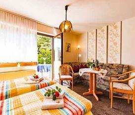 holiday resort Trassenheide (Ostseebad)