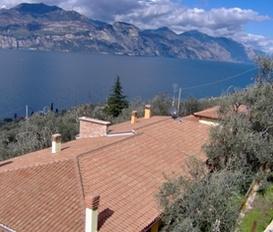Holiday Apartment Via Pasola 26 Castelletto di Brenzone