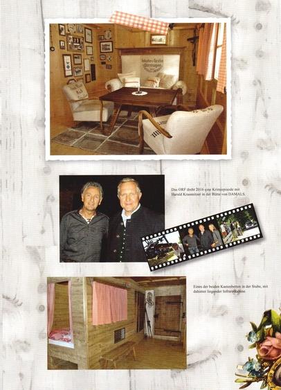 Hausprospekt Seite 5
