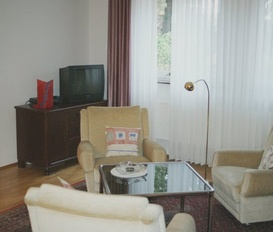 Holiday Apartment Dörpen